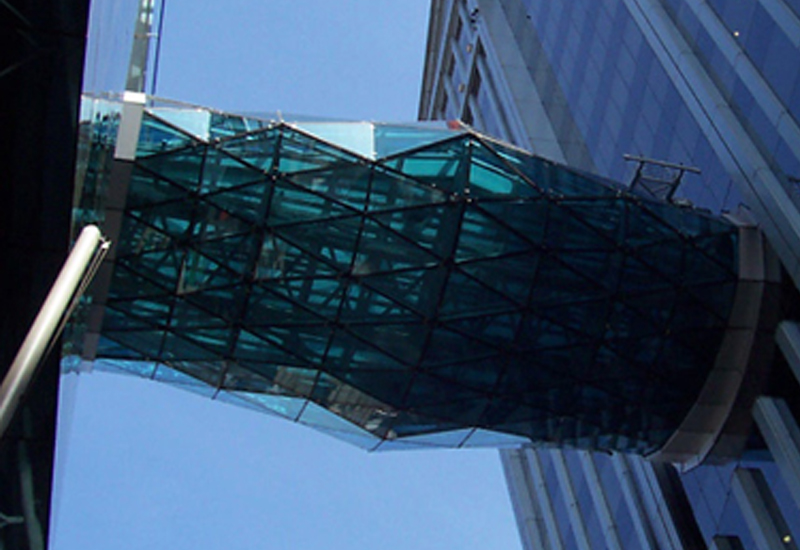 Pasarela Banco Santander