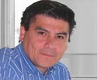 Gonzalo-Arias.jpg