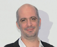 Mario-lafontaine.jpg